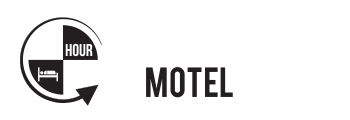 Bridgewater Motel - Bridgewater Accommodation